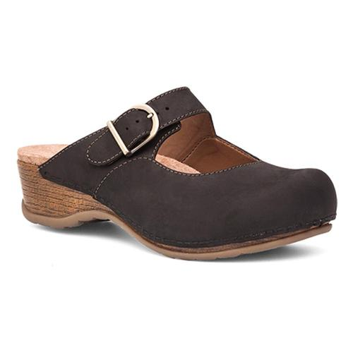 Dansko Women's Martina Clogs