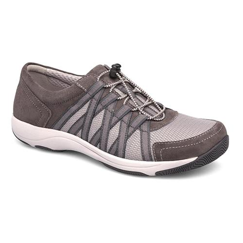 Dansko Women's Honor Sneakers