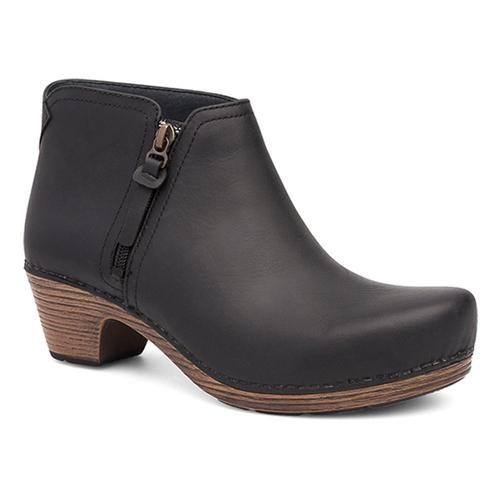 Dansko Women's Max Boots