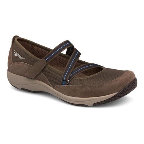 Dansko Women's Hazel Sneakers