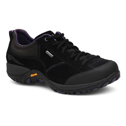 Dansko Women's Paisley Sneakers