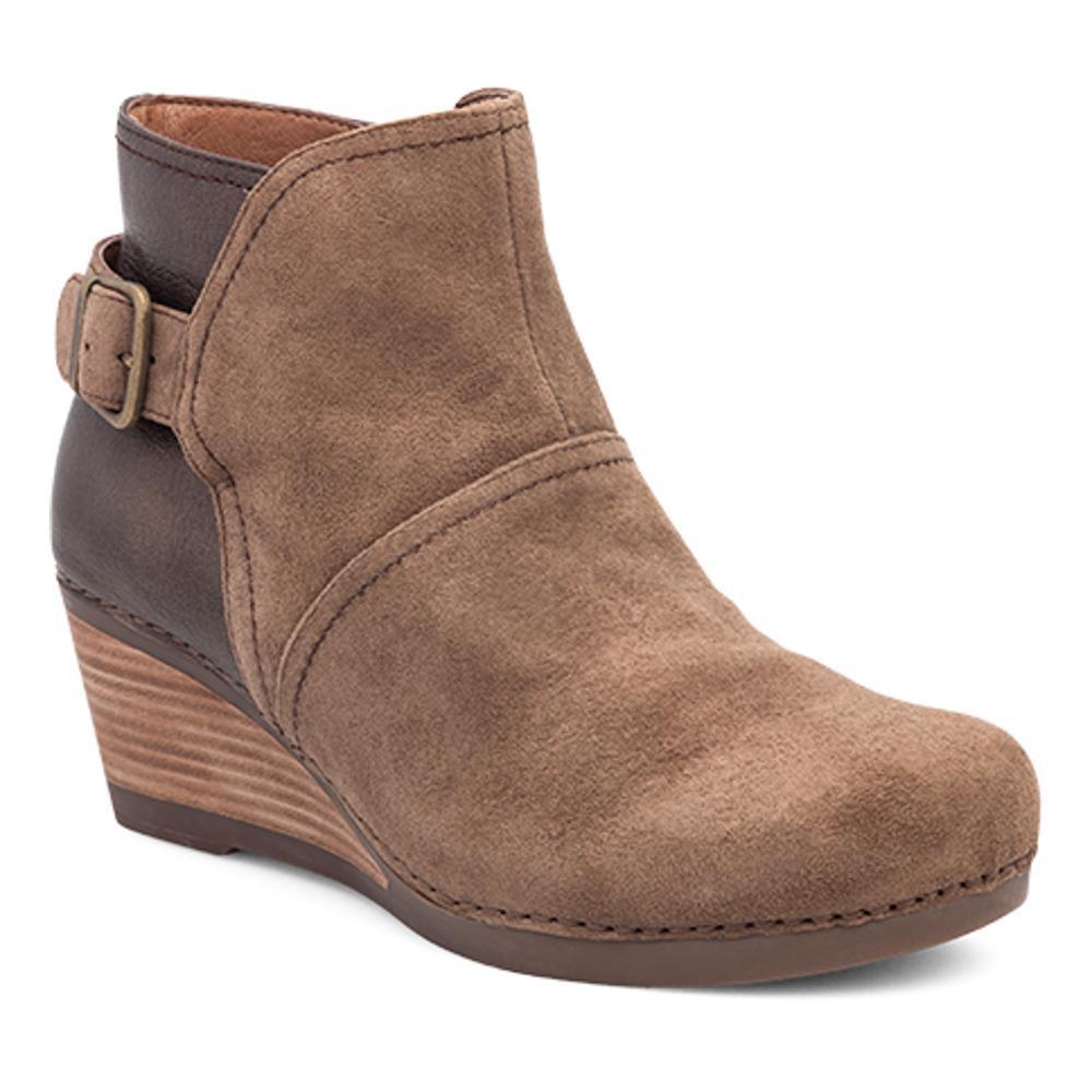 Dansko Women's Shirley Boots