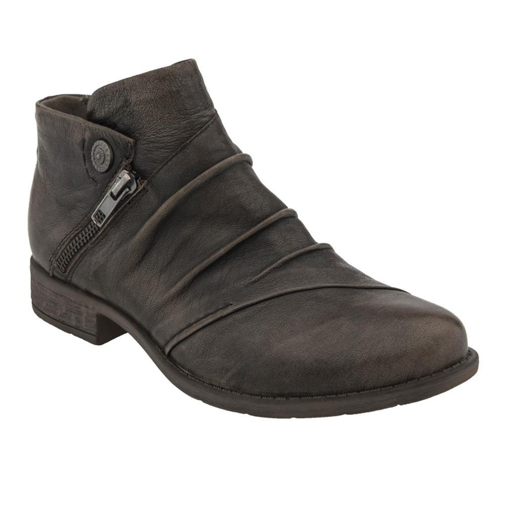 Earth Women's Ronan Boots TAUPE