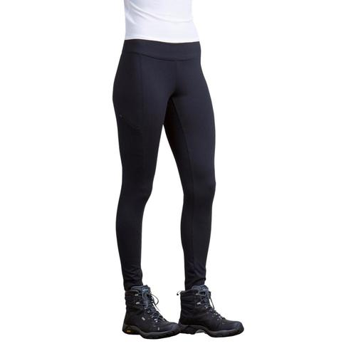 ExOfficio Women's BugsAway Impervia Leggings