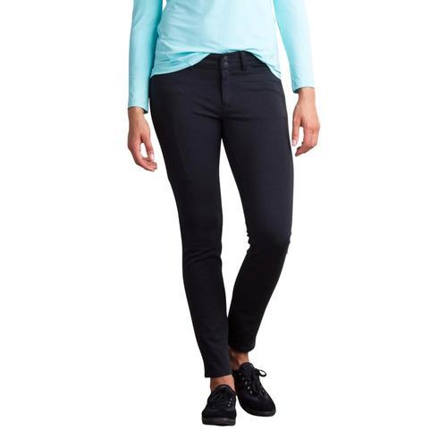 ExOfficio Women's Odessa Pants