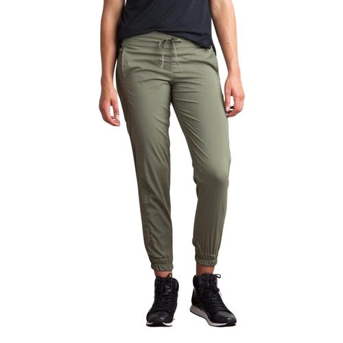 ExOfficio Women's BugsAway Sol Cool Pants