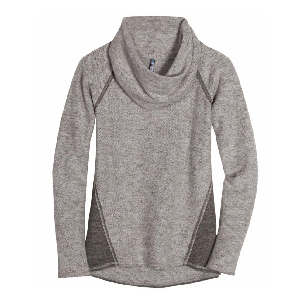 Kuhl Women's Nova Pullover SAGE