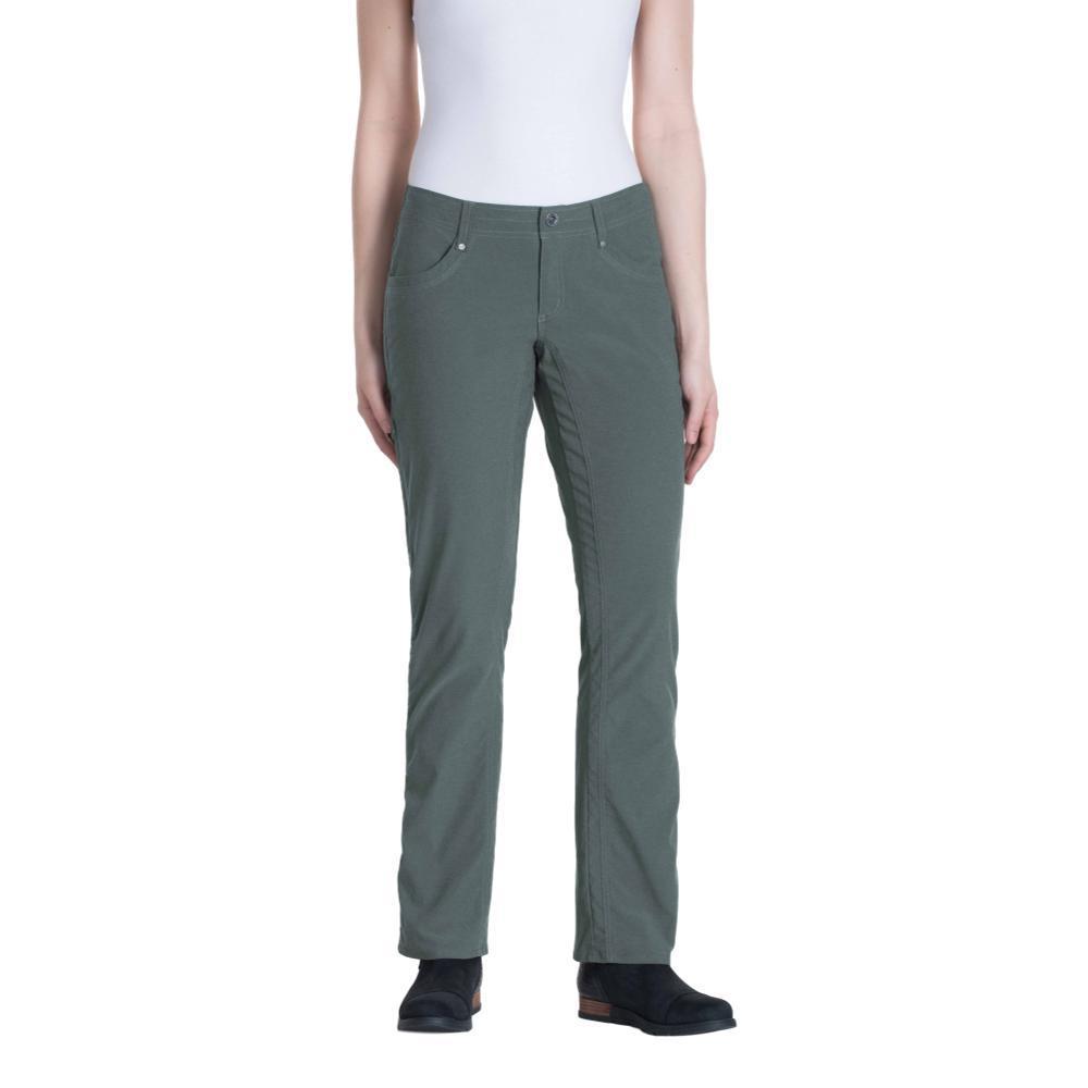 Kuhl Women's Trekr Pants - 32in SAGE