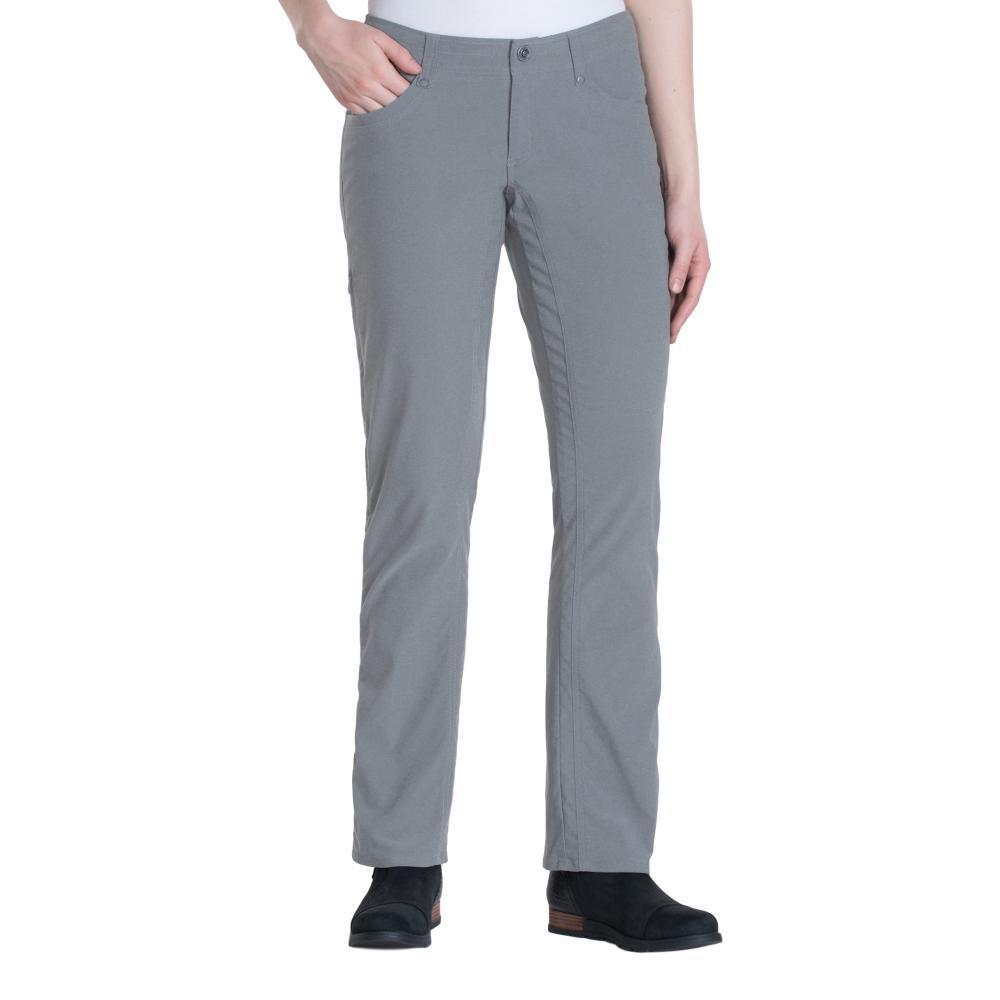 Kuhl Women's Trekr Pants - 30in