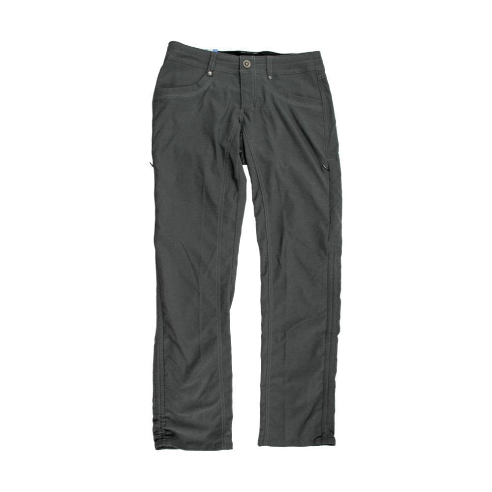 KUHL Women's Trekr Pants - 30in SAGE