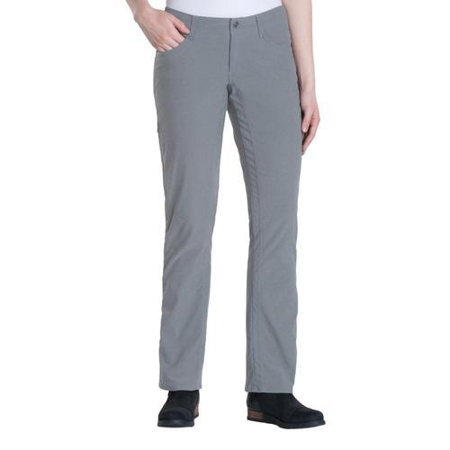 KUHL Women's Trekr Pants - 30in Stone