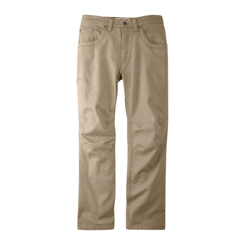 Mountain Khakis Men's Camber 105 Pants - 30in RETROKHAKI
