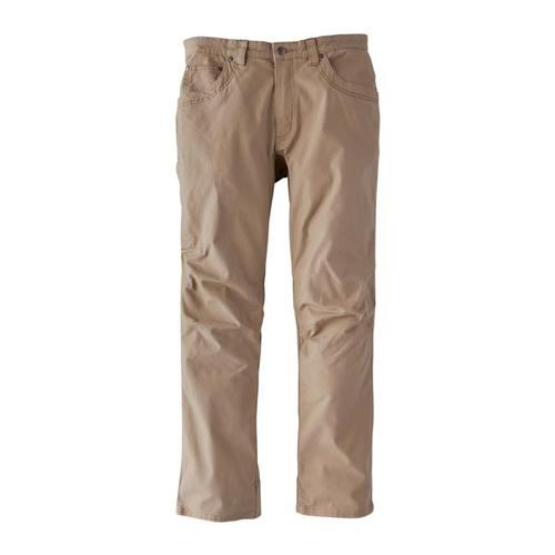 Mountain Khakis Men's Camber 106 Pants - 30in