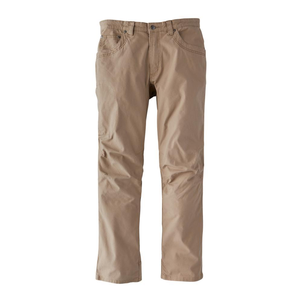 Mountain Khakis Men's Camber 106 Pants - 32in CLASSICKHKI