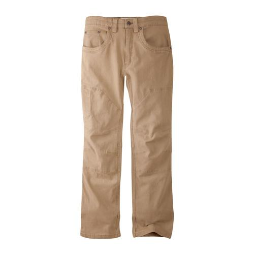 Mountain Khakis Men's Camber 107 Pants - 34in