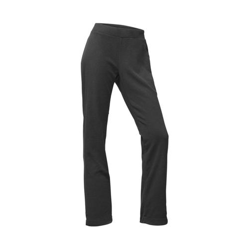 The North Face Women's Glacier Pants