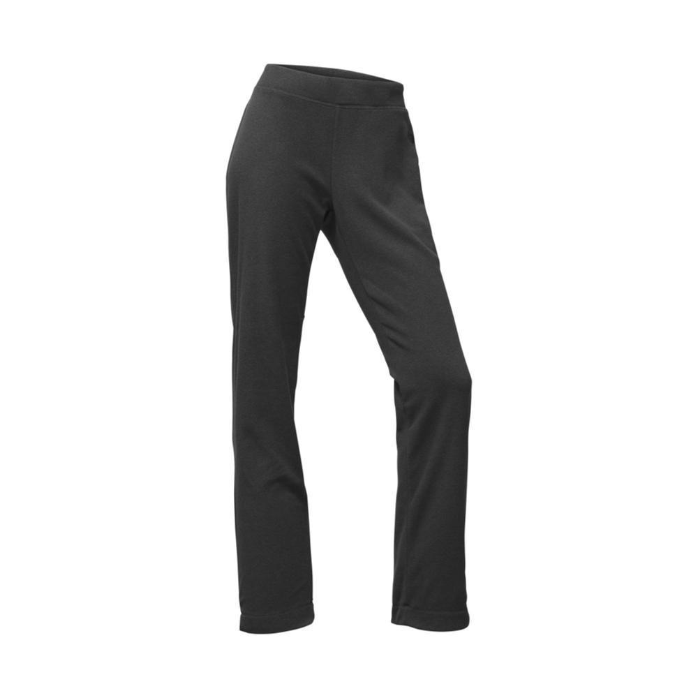 The North Face Women's Glacier Pants DYZ_GREY