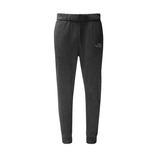 The North Face Men's Avalon Jogger Pants