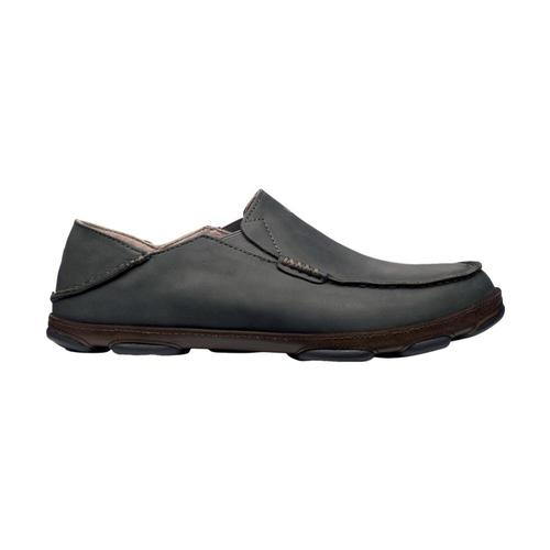Olukai Men's Moloa Shoes