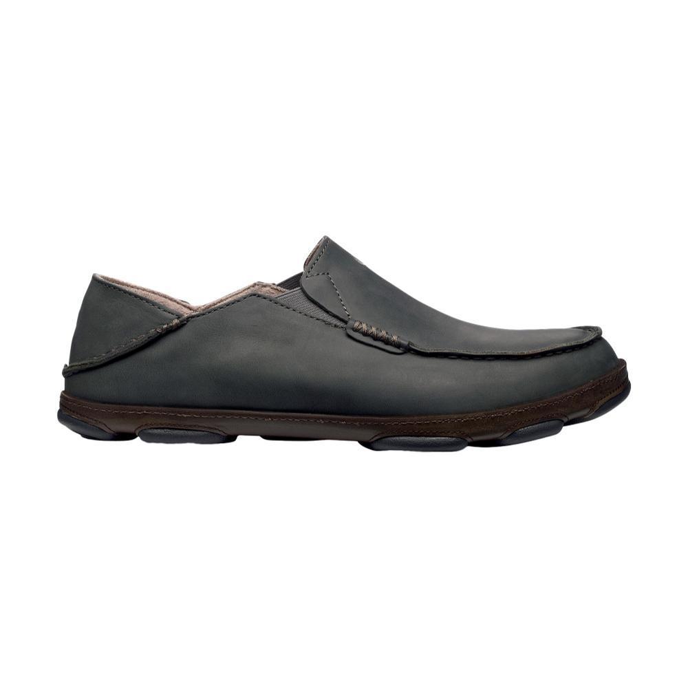 Olukai Men's Moloa Shoes STORM