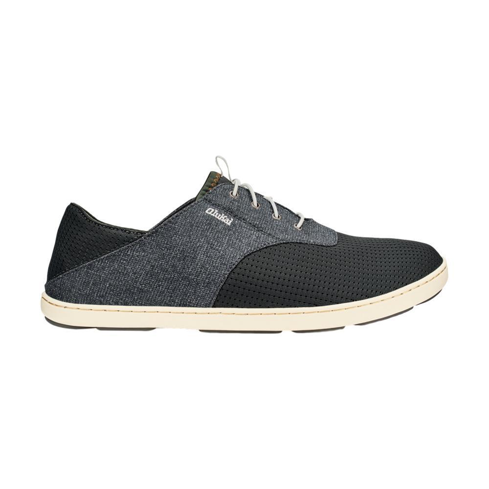 Olukai Men's Nohea Moku Shoes