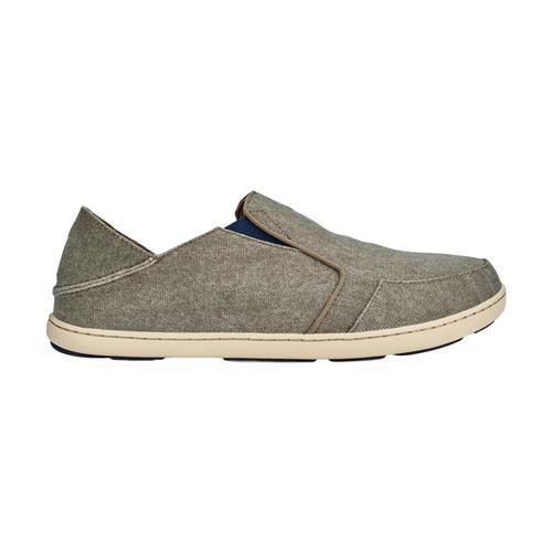 Olukai Men's Nohea Lole Shoes