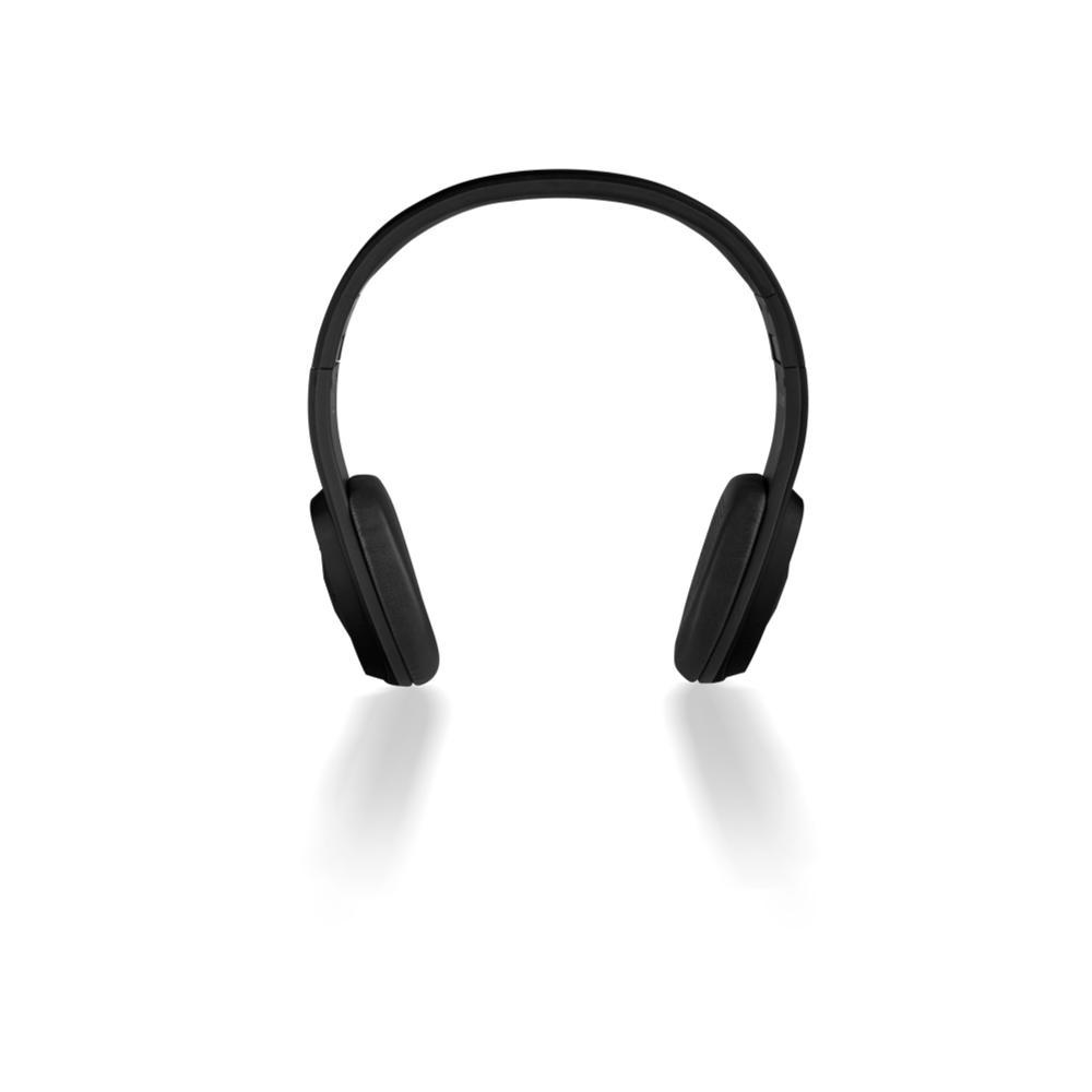 Outdoor Tech Los Cabos Wireless Headphones BLACK