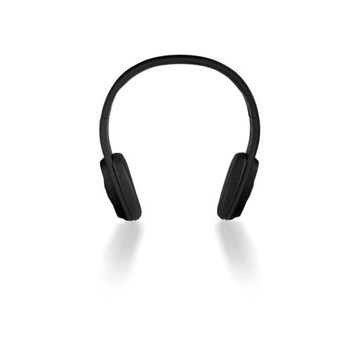Outdoor Tech Los Cabos Wireless Headphones