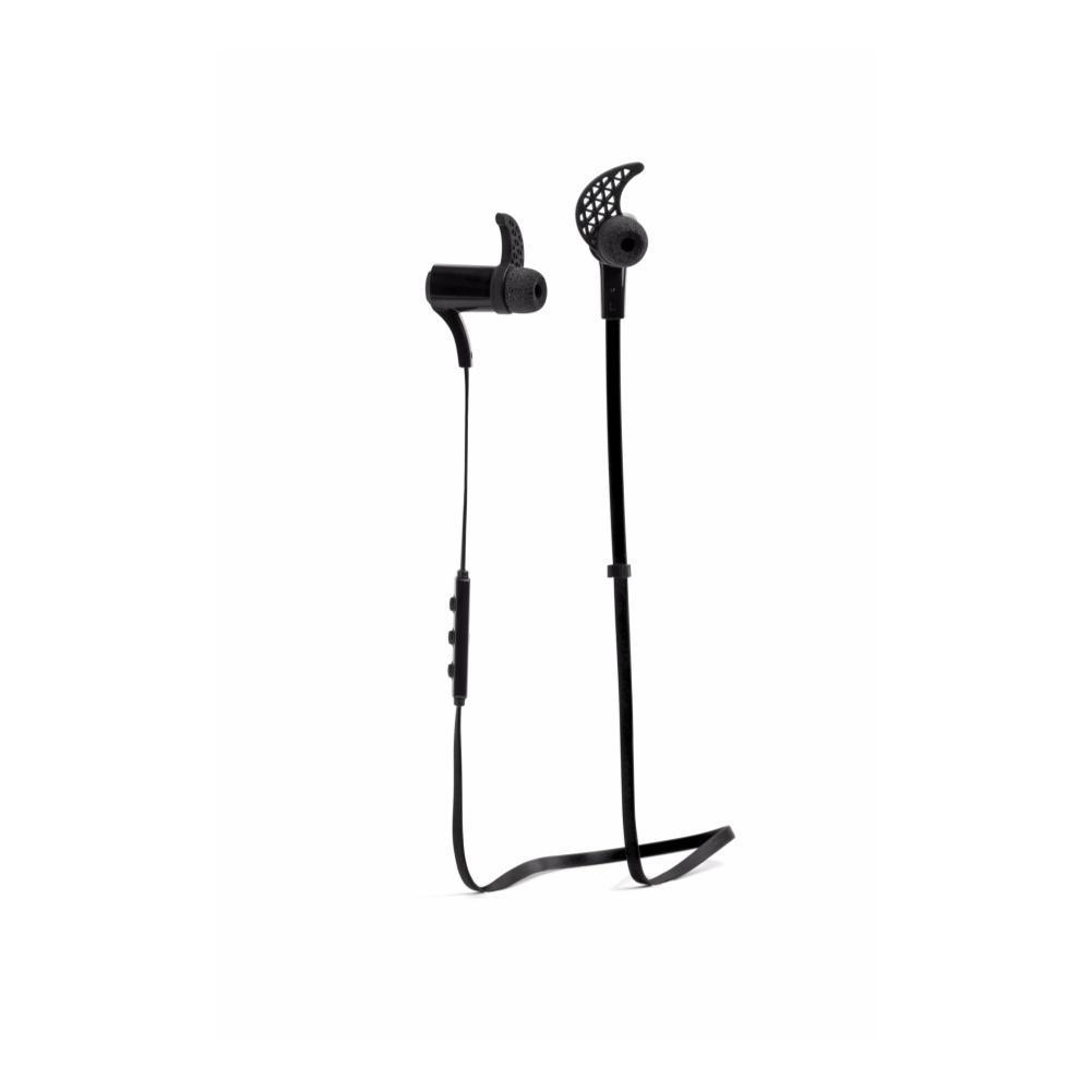 Outdoor Tech Orcas 2.0 Wireless Earbuds BLACK