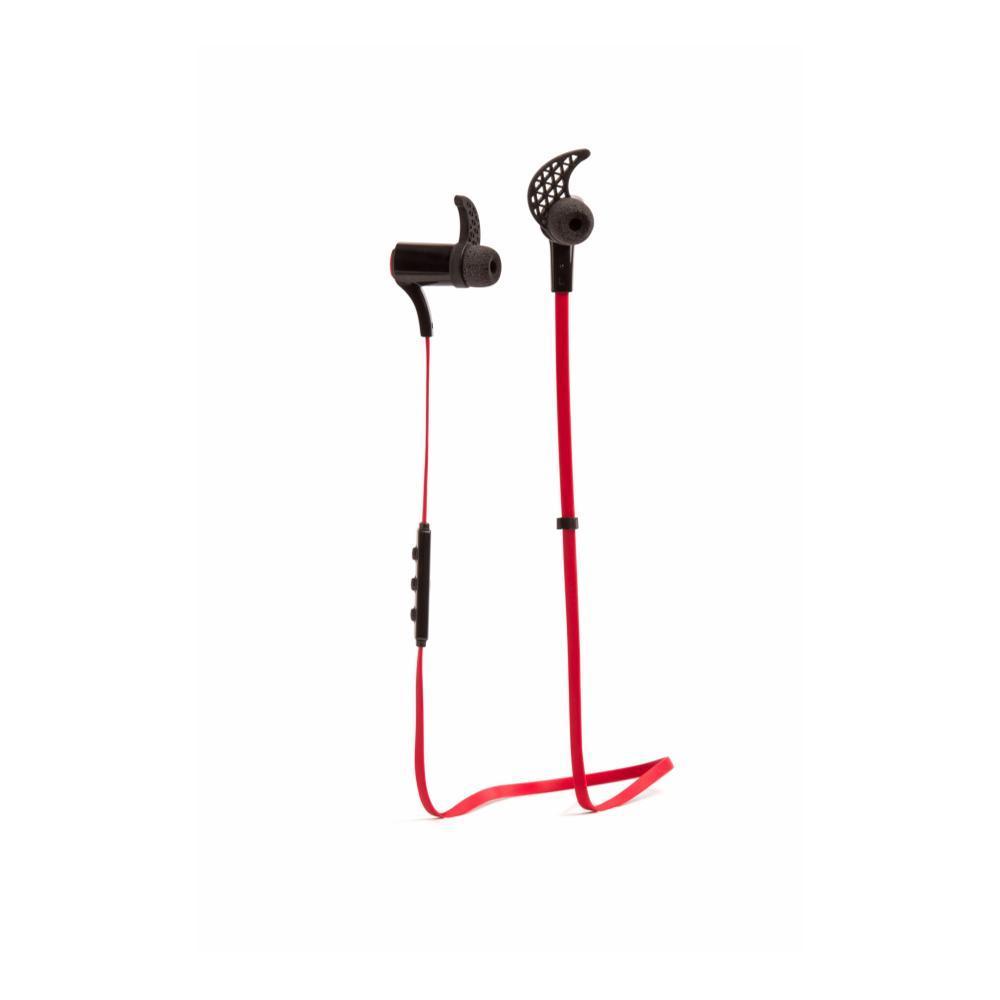 Outdoor Tech Orcas 2.0 Wireless Earbuds