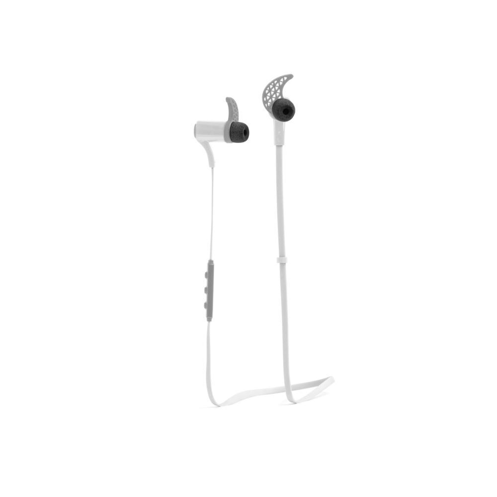 Outdoor Tech Orcas 2.0 Wireless Earbuds WHITE