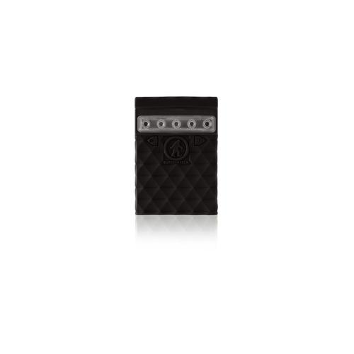 Outdoor Tech Kodiak Mini 2.0 - 2600mAh Portable Charger