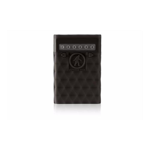 Outdoor Tech Kodiak 2.0 - 10000mAh Portable Charger
