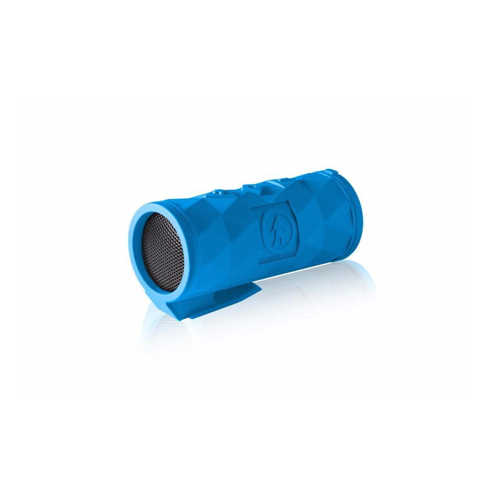 Outdoor Tech Buckshot 2.0 Bluetooth Speaker ELEC.BLUE