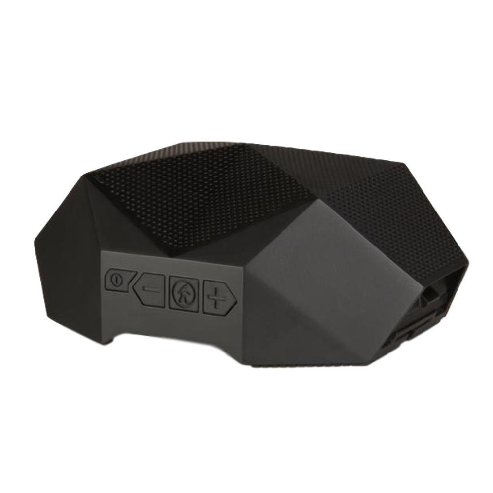 Outdoor Tech Turtle Shell 3.0 Waterproof Wireless Speaker BLACK