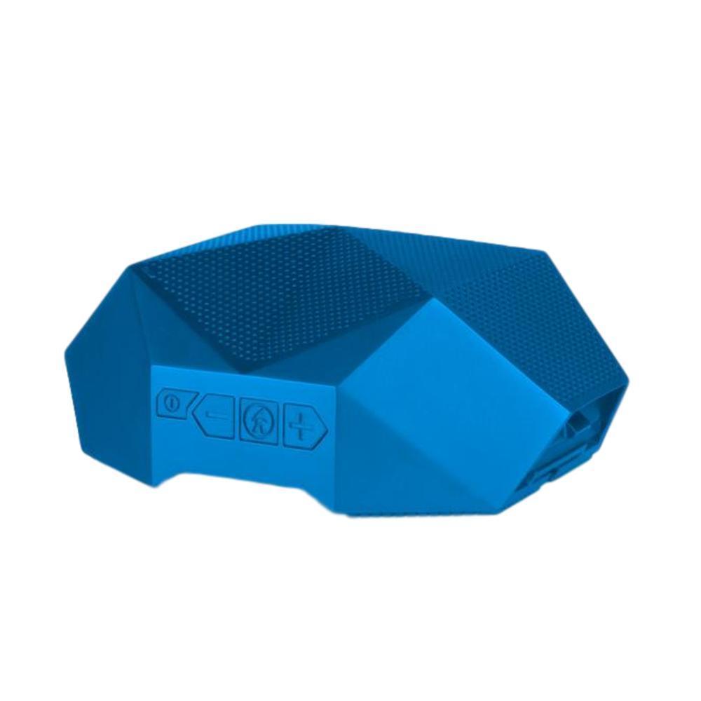 Outdoor Tech Turtle Shell 3.0 Waterproof Wireless Speaker BLUE