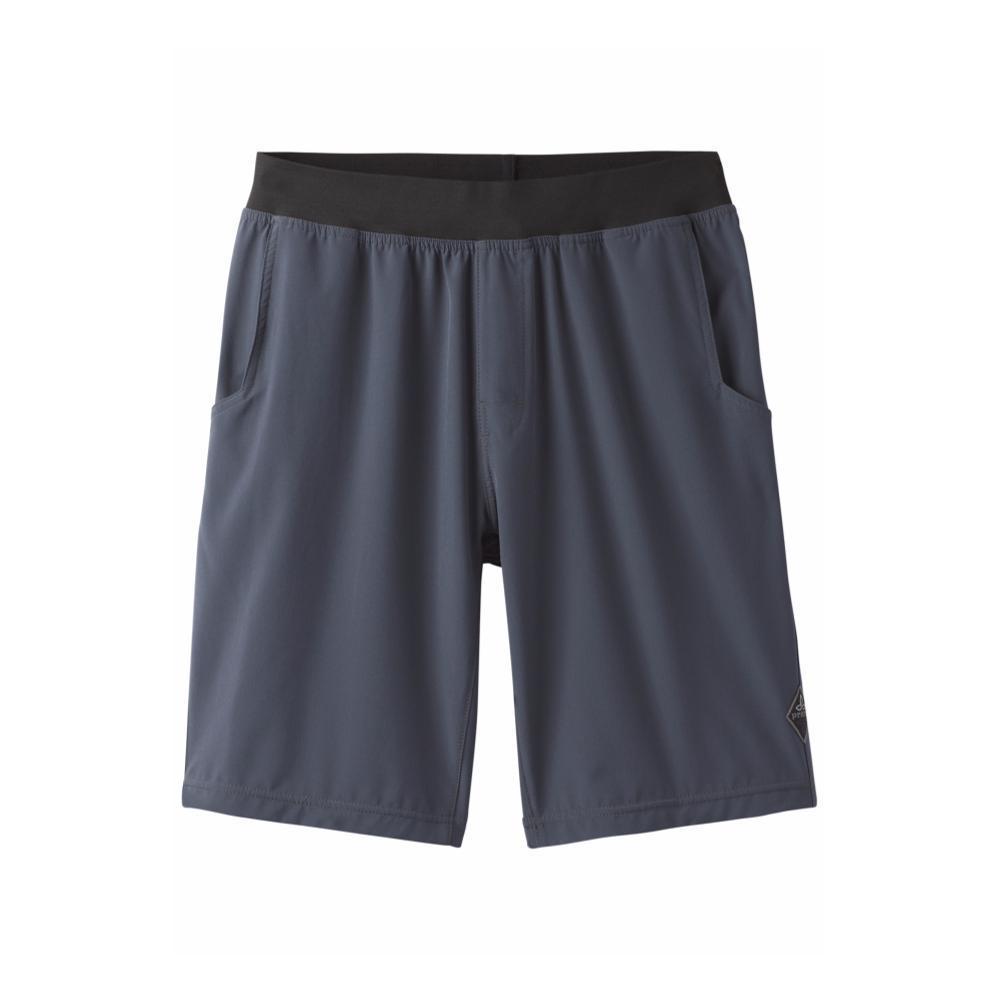 prAna Men's Super Mojo Shorts COAL