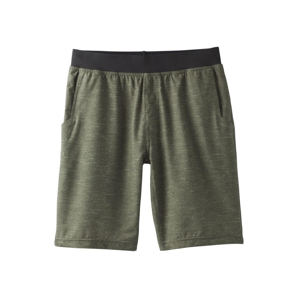 Prana Men's Super Mojo Shorts