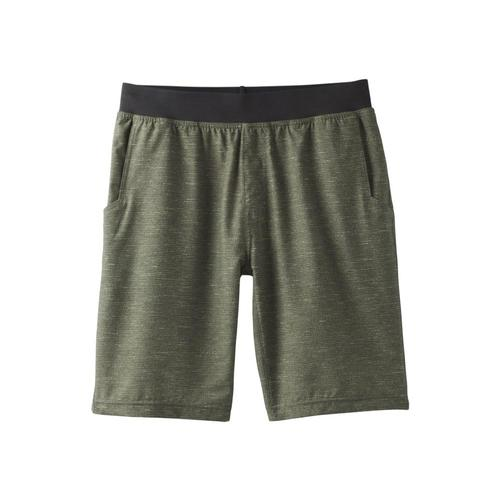 prAna Men's Super Mojo Shorts