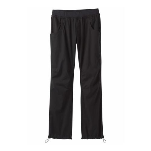 prAna Men's Zander Pants