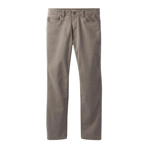 prAna Men's Bridger Jeans - 32in
