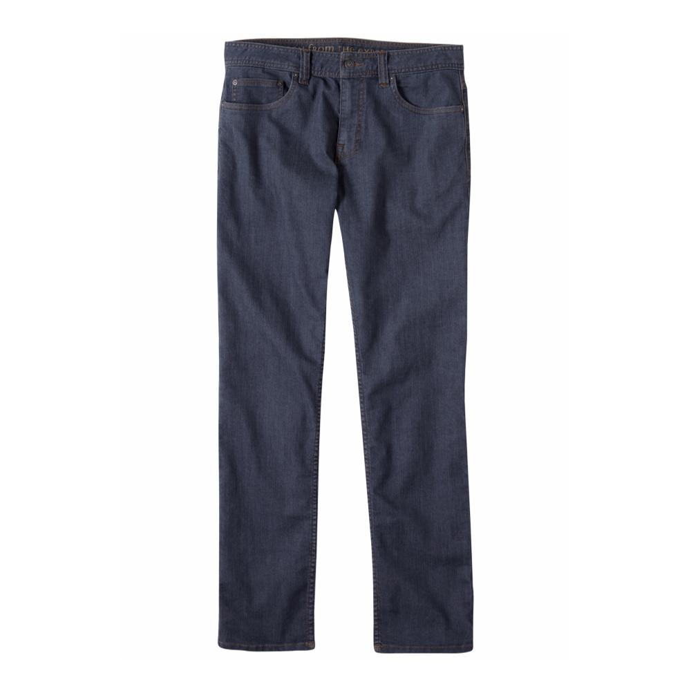 prAna Men's Bridger Jeans - 32in DENIM