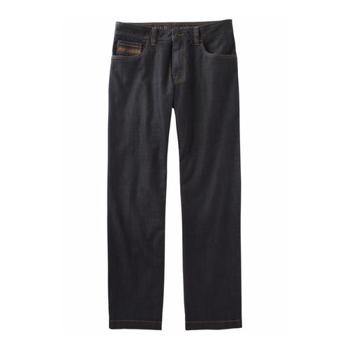 prAna Men's Wheeler Jeans - 32in