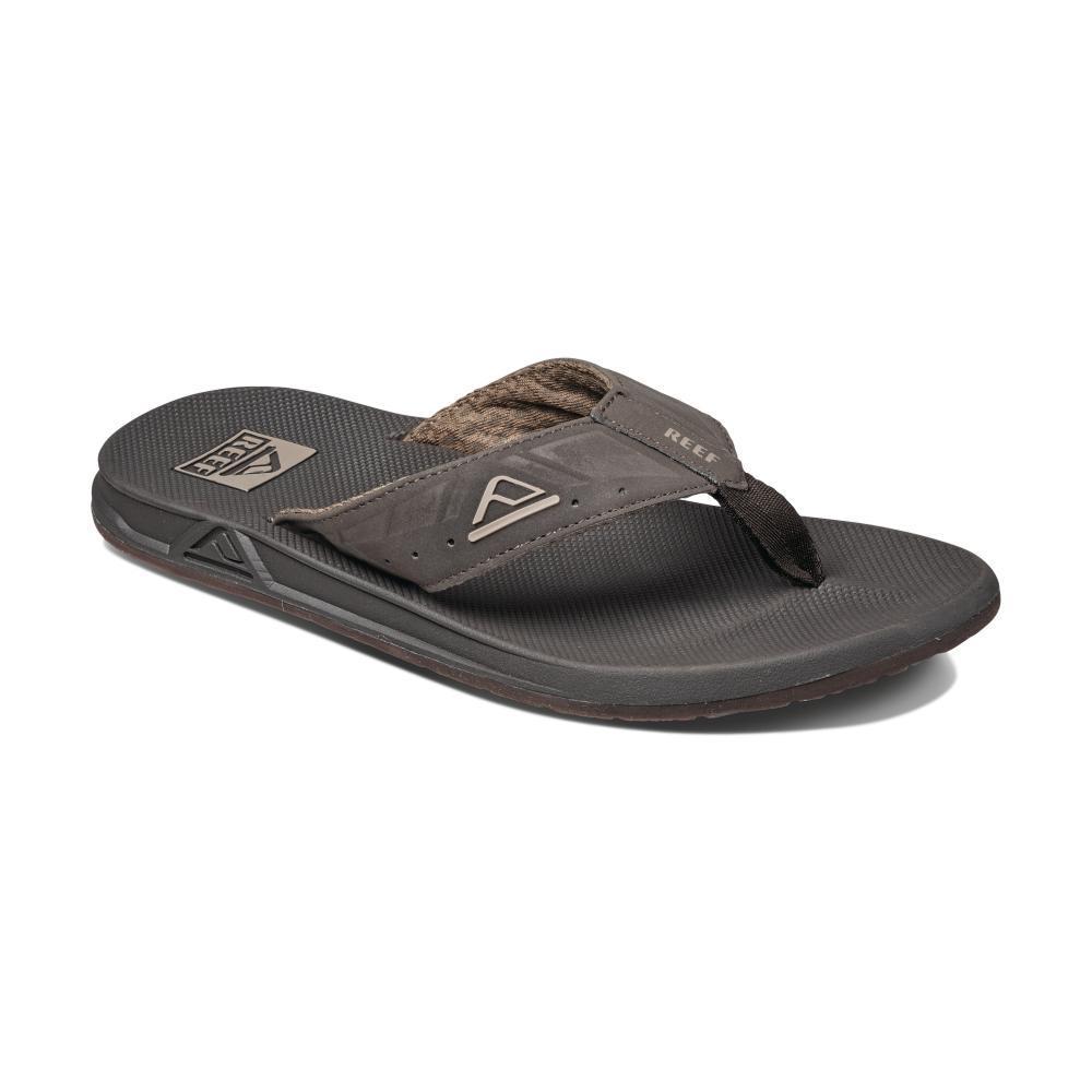Reef Men's Phantom Sandals