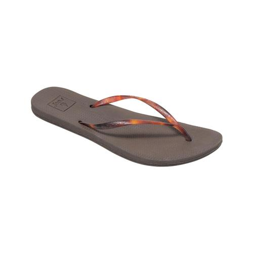 Reef Women's Escape Lux Tortoise Sandals