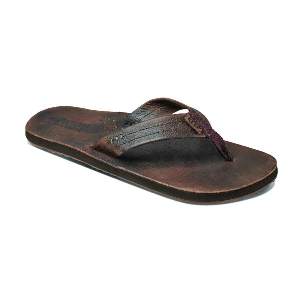 Reef Men's Draftsmen Sandals