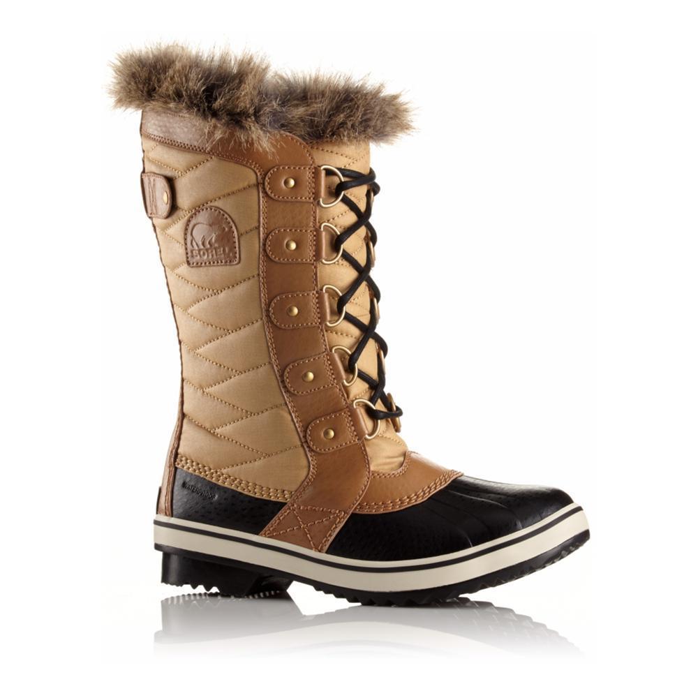 Sorel Women's Tofino II Boots CURRYFAWN
