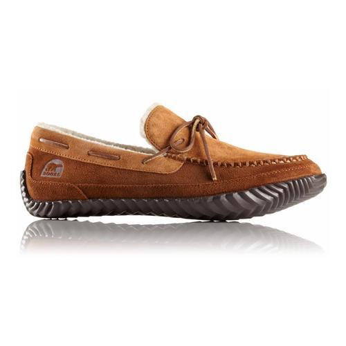 Sorel Men's Maddox Moc Slippers