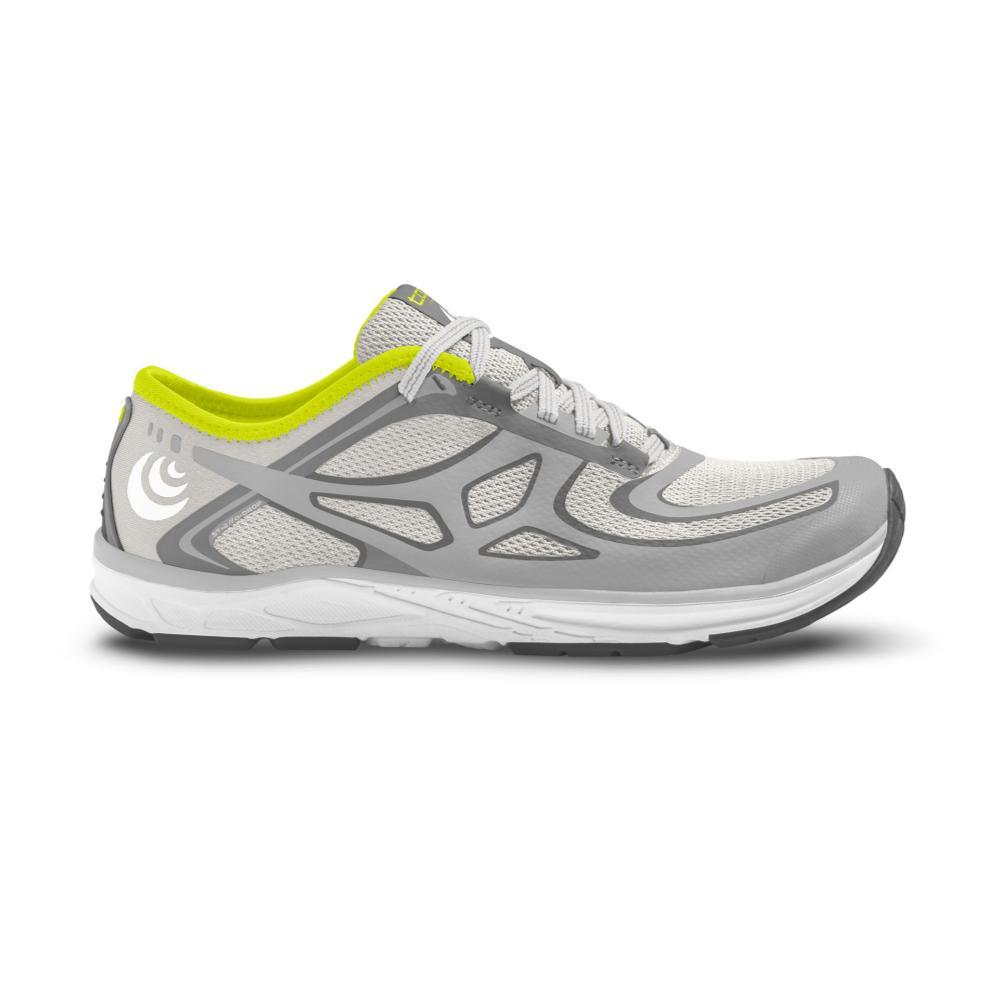 Topo Women's St- 2 Road Running Shoes