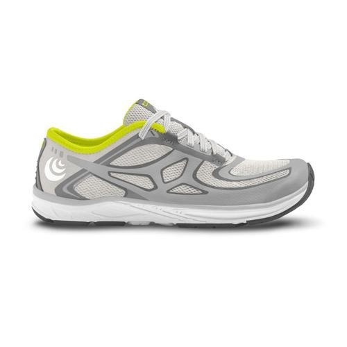 Topo Women's ST-2 Road Running Shoes Grygreen